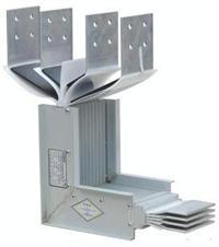 空氣式母線槽 CFM系列