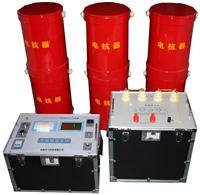 變頻串并聯諧振耐壓試驗裝置 YD2000