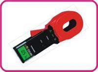 鉗型接地電阻檢測儀 ETCR2000
