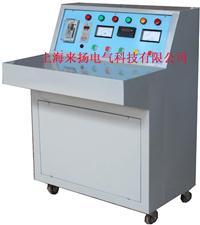試驗變壓器控制柜 KZT
