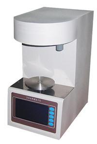 全自動油界面張力分析儀 LYJZ-600