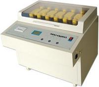 六杯型絕緣油介電強度分析儀 ZIJJ-VII