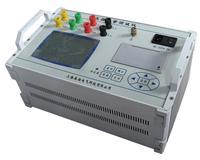 變壓器空載及負載特性測試儀 LYBC-II