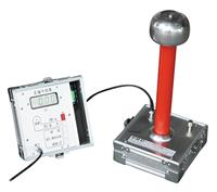 高壓分壓測量器 FRC系列