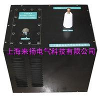 0.1HZ超低頻高壓耐壓儀 VLF3000