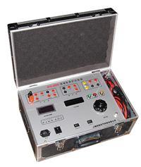 繼電器綜合檢測儀 JDS-2000