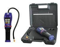 SF6氣體泄漏定量報警系統 AR5750a