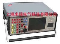 微機繼保裝置測試儀 LY808