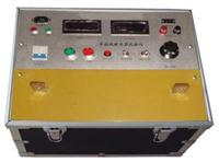 微機繼電器測試儀 JDS-2000