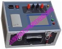 大電流異頻接地阻抗測試儀 LYBDJ-V