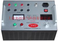 直流大電流可調電源 LYYD-II