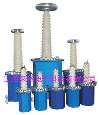 油式高壓試驗變壓器 YD2000