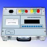 變壓器空載負載測試儀 LY1000