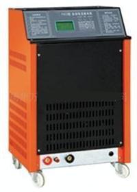 蓄電池恒流放電測量儀 LYXF