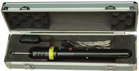 棒狀雷電計數器清零儀 ZV-III