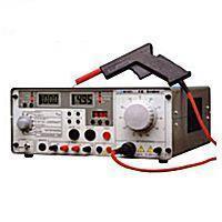 電氣安全性能測試儀 MA2053