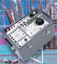 多功能继电保护测试仪 RFD-200TM