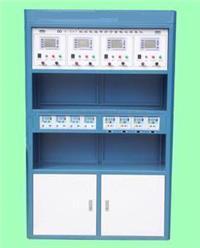 負脈沖鉛酸蓄電池容量修復儀 LYXF