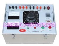 指針式試驗變壓器控製箱 SLQ-82