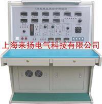 全自動試驗變壓器控製箱 KZT
