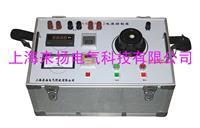 高壓試驗控製儀 KZT
