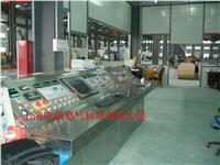 變壓器電氣特性綜合測試台 LY9000