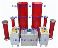 一體式工頻成套耐壓試驗裝置 YD2000