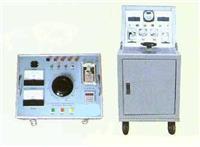 高壓試驗變壓器電源控製台 KZT