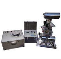 壓力釋放閥測試儀 LYSF