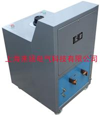 智能便攜式大電流發生器 SLQ-82