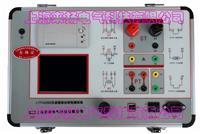 電流互感器二次回路負載測試儀 LYFA-1200