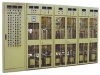 礦熱爐專用低壓無功補償裝置 LY-SVC