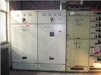 低壓濾波及補償裝置 LY-TSL
