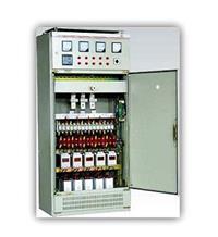 低壓無功補償成套裝置 LY-TSC