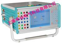 微機繼電保護測試儀 LY702係列