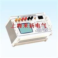 有源變壓器短路阻抗測試儀 LYBCS3800係列