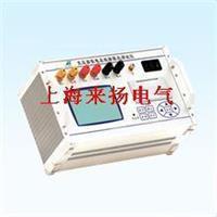 有源变压器短路阻抗测试仪 LYBCS3800