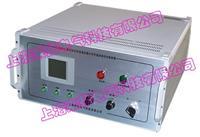 水內冷發電機專用泄露電流測試儀操作步驟 LYZGS8000