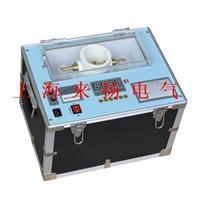 絕緣油介電強度測試儀 LYVS