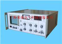 局部放電檢測儀 LYQP
