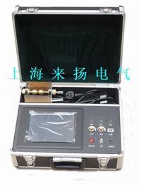 高精準電纜故障測試儀 LYBJ
