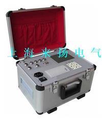 高壓開關動特性測試儀 LYNC
