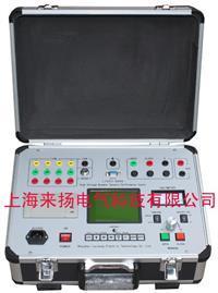 直流可調電源 LYDC2000型