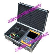 多功能保护回路矢量测试仪 LYDJ8000