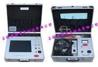 电缆故障测试仪 LYST-600