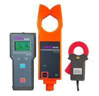 高精度钳形漏电流表 LYBCS9500