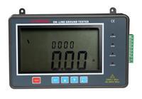 在线接地电阻分析仪 LYJD8000