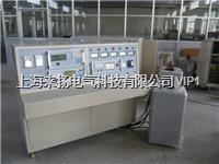 多功能电力变压器测试台 YD6000