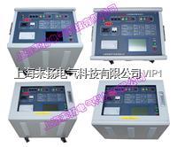 一体式变频线路参数综合测试仪 LYCS8800