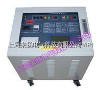 一体式异频线路参数分析仪 LYCS8800